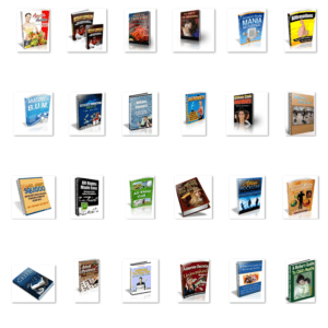 50 plus ebooks